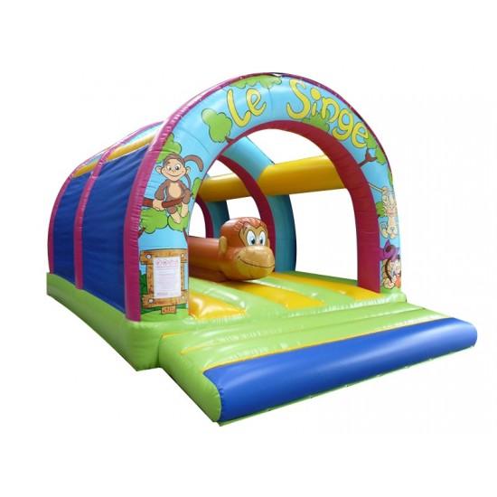 Arches Bouncy Castle