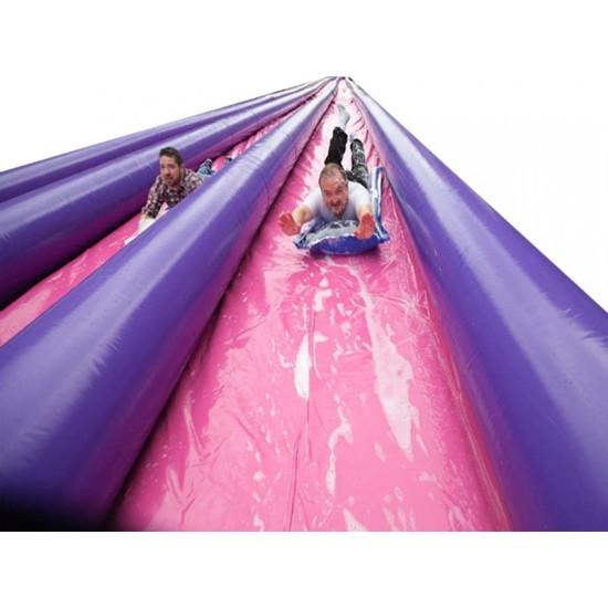 City Slide
