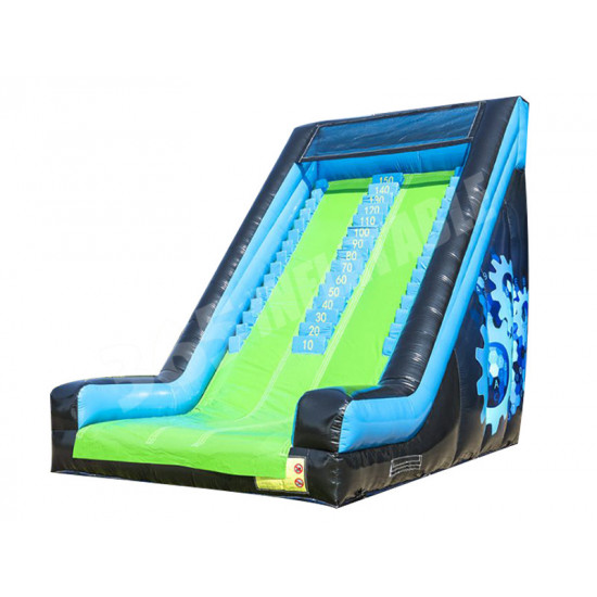 Pull Up Ladder Inflatable Attraction