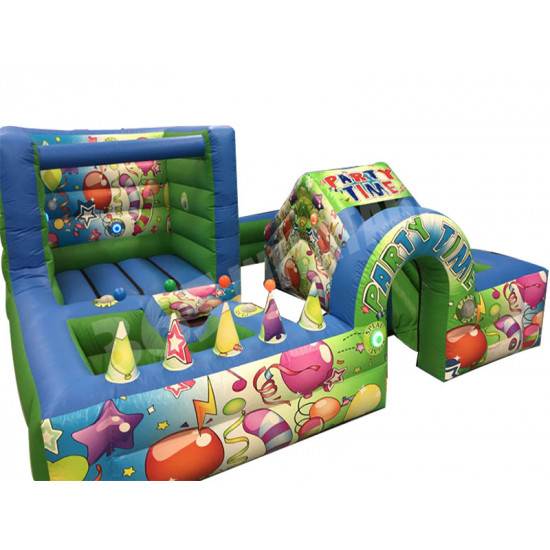 Party Playzone