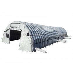 3part Work Tent