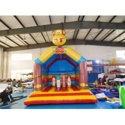 Kids Bounce House