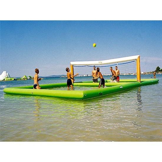 Aqua Volley